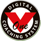 V1 Pro logo
